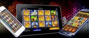 beste casino spellen op je iPhone