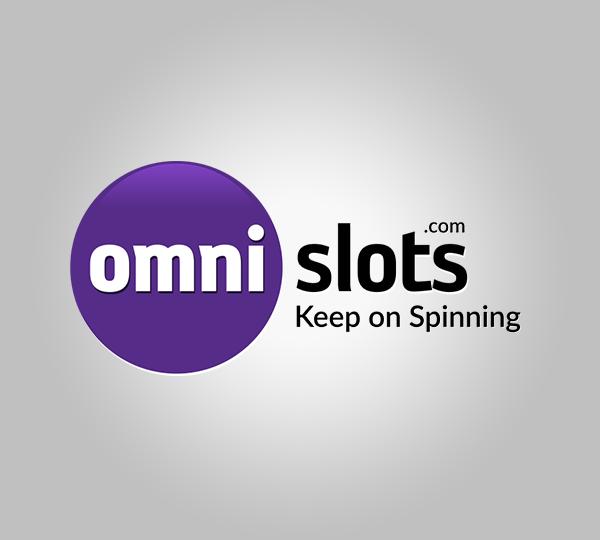 omni-slots-image