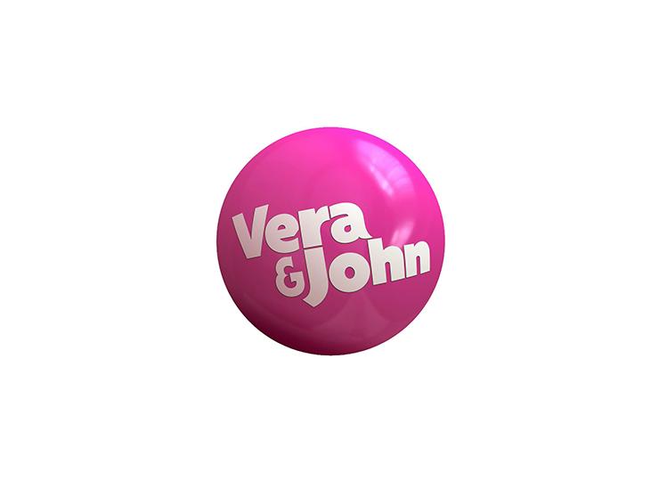 vera-and-john-image